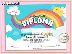 Preschool Learning Toys, Free Preschool, Preschool Worksheets, Certificate Background, Math Workbook, Zombie Birthday Parties, Math Literacy, Printable Activities For Kids, Learning Numbers