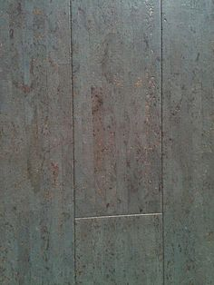 cork floor possibility for master bedroom