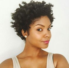 Natural Hairstyles Extraordinary Mmmmcoilsfor My Daughter's Hair Her's Is A Little Longer Than