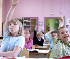 Ecole Freinet : une pédagogie à découvrir - Version Femina