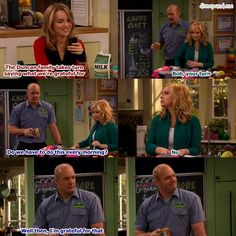 Disney Channel Good Luck Charlie. Teddy Duncan, PJ Duncan, Gabe Duncan, Amy Duncan and Bob Duncan.  Bridgit Mendler, Jason Dolley, Bradley S Perry, Eric Allan Kramer and Leigh Allyn Baker