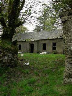 94 best the irish cottage images on pinterest irish cottage rh pinterest com