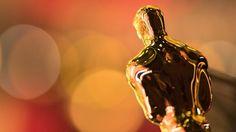 """La Academia anunció los 92 filmes que aspiran al Óscar a mejor película extranjera. Como ya es habitual, en diciembre se anunciarán las cintas precandidatas que pasan a la siguiente ronda de la votación de los Óscar en el apartado de mejor película en lengua extranjera.  Entre ellas """"Morazán"""", de Hondurashttps://www.infobae.com/america/entretenimiento/2017/10/05/la-academia-anuncio-los-92-filmes-que-aspiran-al-oscar-a-mejor-pelicula-extranjera/"""