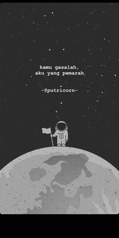 Quotes Rindu, Self Quotes, Tumblr Quotes, Mood Quotes, Qoutes, Life Quotes, Quotes Romantis, Library Quotes, Floral Room