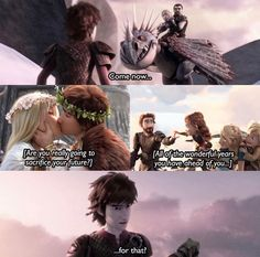 Disney Fan Art, Disney Love, Fangirl Movie, Cute Dragon Drawing, Toothless Dragon, Disney Theory, Lion King Art, Cartoon Ships, Hiccup And Astrid