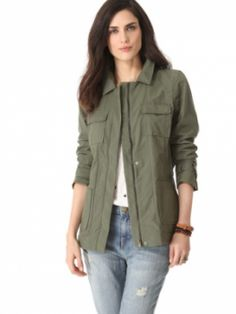 joie new york  http://www.ogfred.com/brand-joie-1012/womens-clothing-1001/all