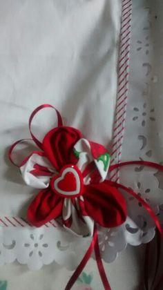 Fuxico flor https://m.facebook.com/artefuxicoflorelinha/