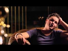 Henk Dissel - Jij en ik (officiële videoclip)