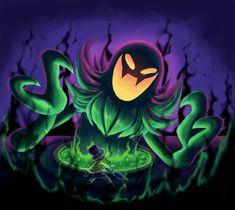 Ghost Pokemon, Splatoon 2 Art, Meta Knight, A Hat In Time, Halloween 1, Fandoms Unite, Kids Hats, Pretty Art, Time Art