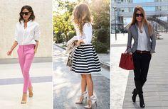 Chic, Style, Ideas, Fashion, Shabby Chic, Swag, Moda, Elegant, Fashion Styles