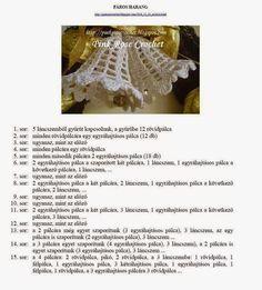 I miei lavori all'uncinetto: Schemi uncinetto campanelle Natale Christmas Bells, Simple Christmas, Christmas Crafts, Paros, Friends In Love, Crochet Hats, Album, Blog, Pink