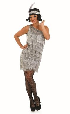 gatsby style dress uk competitions