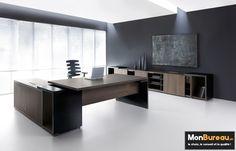 Best mobilier de bureau images desk laptop and bed
