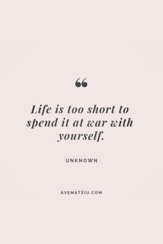 Motivational Quote Of The Day - December 15 2018 - beautiful words deep quotes happiness quotes inspirational quotes leadership quote life quotes motivational quotes positive quotes success quotes wisdom quotes Care Mask Treatment Concern Deep Quotes, Wisdom Quotes, Words Quotes, Wise Words, Quotes Quotes, Quotes Girls, Bible Quotes, Life Quotes Love, Self Love Quotes
