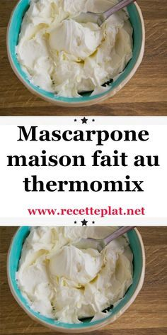 Gluten Free Recipes For Dinner, Gourmet Recipes, Dessert Recipes, Cooking Recipes, Gourmet Foods, Lidl, Stabilized Whipped Cream Frosting, Thermomix Desserts, Pasta Maker