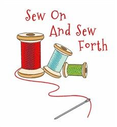 Hopscotch Embroidery Design: Sew & Sew Forth 4.52 inches H x 3.96 inches W