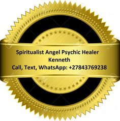 Psychic love spells, Psychic, Spell Caster on WhatsApp: Spiritual Love, Spiritual Healer, Spiritual Guidance, Spiritual Medium, White Magic Love Spells, Witchcraft Love Spells, Medium Readings, Bring Back Lost Lover, Best Psychics