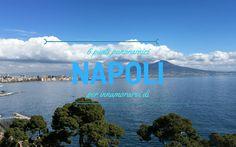 6+punti+panoramici+per+innamorarsi+di+Napoli!