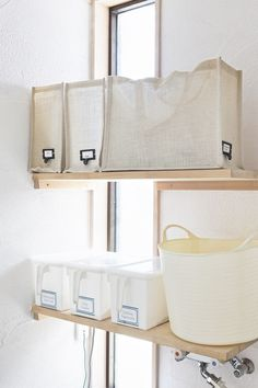 IMG_0337 2_ Towel, Bathroom, Washroom, Full Bath, Bath, Bathrooms