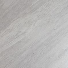 //FLOORS 2000 Galaxy Silver Glazed Porcelain Indoor/Outdoor Floor Tile (Common: x Actual: x Tin Tiles, Tin Ceiling Tiles, Wall Tiles, Floor Texture, Tiles Texture, Marble Bathroom Floor, Tile Floor, Master Bathroom, Stone Flooring