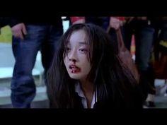 Best Korean Horror Movies - The Loner - 국내 최고 공포 영화 Subtitle All Horror Movies, Korean, Music, Youtube, Collection, Horror Films, Musica, Musik, Korean Language