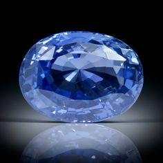 Decorative Bowls, Gemstones, Photography, Sapphire, Rhinestones, Photograph, Gems, Fotografie, Jewels