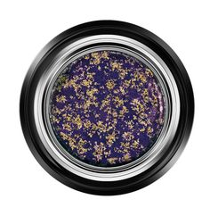 Giorgio Armani Eyes to Kill Intense Eyeshadow  Ok....I have a problem. I am addicted to these! The color combos are rich and complex. They go on like a powder but feel like a cream. They wear beautifully and are long-lasting. Pretty much everything you could ever want in an eyeshadow. The downside is the price and that they keep coming out with so many sumptuous shades. They are seriously cutting into my living expenses!  $32