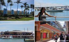 Compras em Miami: guia de shoppings e outlets da região