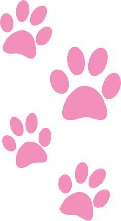 Dog | Pink Ribbon Charm - MyDogCollars.com