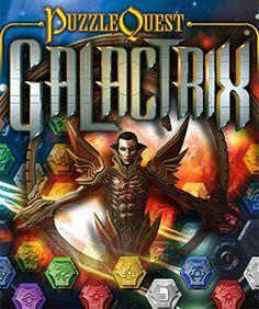 Puzzle Quest - Galactrix Coverart.png