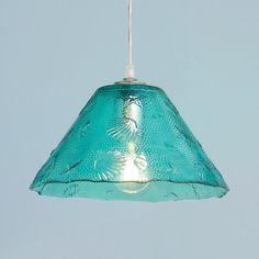 1000 Ideas About Coastal Lighting On Pinterest Shell