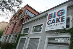 Big Cake 1