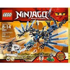 Toys R Us Hot Holiday Toy List: Ninjago Lightning Dragon Battle from Lego http://www.theshoppingduck.com/toys/toys-r-us-hot-holiday-toy-list-ninjago-lightning-dragon-battle-from-lego/