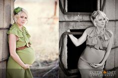 Megan and Josh Maternity Session – Utah Maternity Photographer » Dustin Izatt Photography