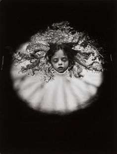 Sally Mann, (American, b. 1951), At Warm Springs, 1991 | Child photophraphy | Modern and Contemporary art auction | September 30, 2016 in Chicago and online