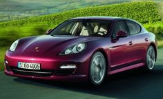 Cool Cars luxury 2017: The Most Affordable Luxury Cars : Porsche Panamera...  Wheels Check more at http://autoboard.pro/2017/2017/04/16/cars-luxury-2017-the-most-affordable-luxury-cars-porsche-panamera-wheels/