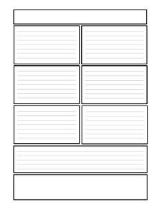 Free Printables For A Powerful Week! — Create Home Storage Mom Planner, School Planner, Weekly Planner, Happy Planner, Day Planner Organization, Paper Organization, Printable Planner, Free Printables, Classroom Newsletter