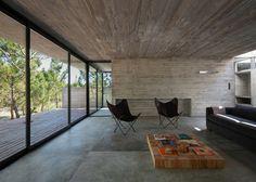 concrete-casa-l4-by-luciano-kruk-©Daniela-Mac-Adden-4