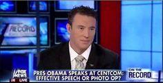 Navy SEAL BLASTS Obama's ISIS, Ebola Strategy
