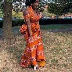 African Design, African Style, African Fashion, Star Fashion, Fashion Women, Engagement Ideas, Black Star, Traditional Wedding, Wax