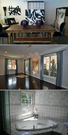 MobiliNow LLC Has Some Of The Top Interior Decorators Who Offer Affordable  Rates. They Perform. Interior Design JobsHome DesigningBirminghamDetroitThe  Top