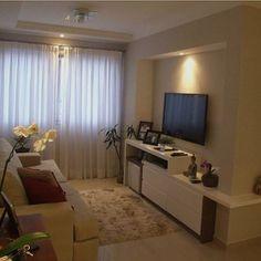 ✨#casa #home #house #decor #decoração #homedecor #diy #projetos #instadecor #planejados #casadecor #inspiração #Inspiradecor