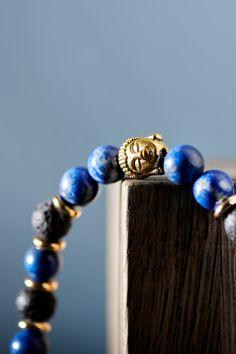 CEALXHENY Women's Charm Bracelet Polished Unicorn Star Clover Drops Rhinestone Paved Heart Pendant Bangle Bracelets (Gold) – Fine Jewelry & Collectibles Link Bracelets, Bracelets For Men, Adjustable Bracelet, Bracelet Sizes, Bracelet Designs, Stainless Steel Bracelet, Lapis Lazuli, Watches For Men, Buddha