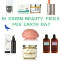 http://storybookapothecary.com/10-green-beauty-picks-for-earth-day/