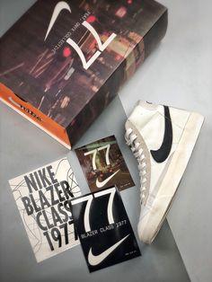 ac96b998 Slammed, Sneakers Nike, Blazer, Vintage, Nike Tennis, Blazers, Blazer Jacket