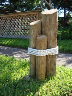 Decorative Rope Rope Warehouse manila rope PDX