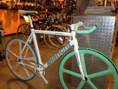 44 Best Fixie Bikes images in 2019  ac53abdd0f
