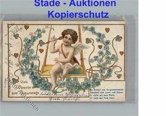 8684 Engel Engel Schaukel