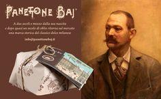 Pubblicità Giuseppe Baj 2016 Milanesa, Cover