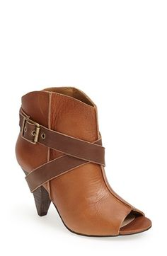 ARRICCI 'Dafne' Bootie (Women) available at #Nordstrom